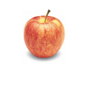 Load image into Gallery viewer, Gala Apples