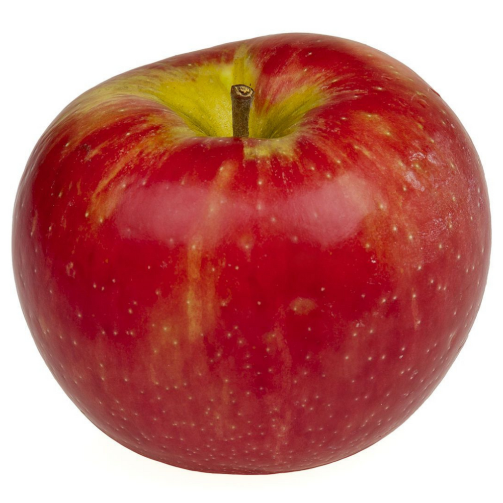 Load image into Gallery viewer, Honeycrisp Apples