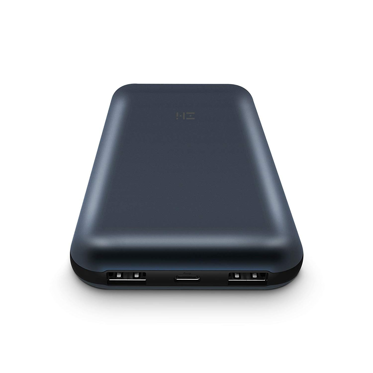 ZMI No.10 45W Powerbank QB820-QB815