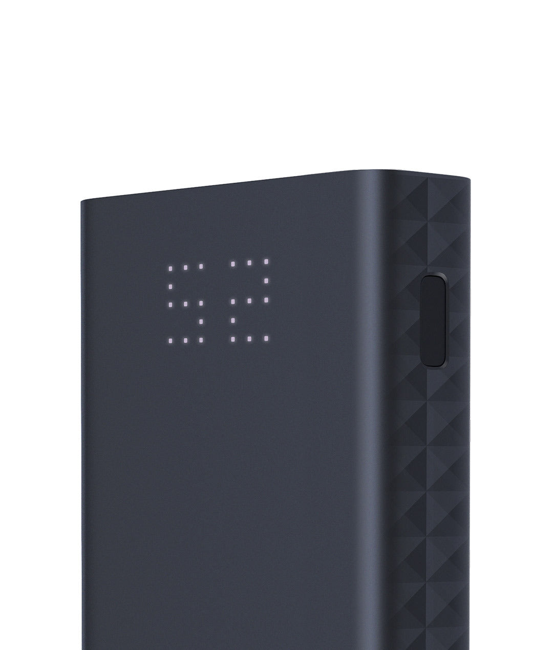 Zmi Aura QB822 27W 20000mAh USB PD Power Bank