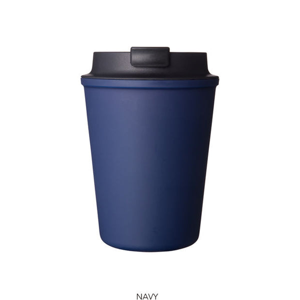 Rivers Sleek Wallmug, 350ml