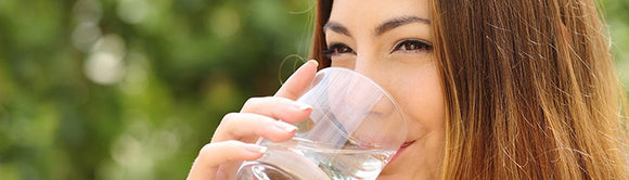 The Ultimate Guide To PH For Drinking Water