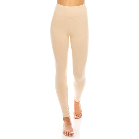 Women Tights - Pack of 2