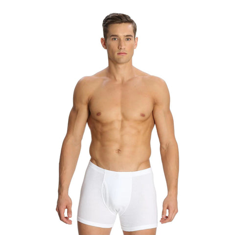 Pack of 3 & 6 - Men Boxer