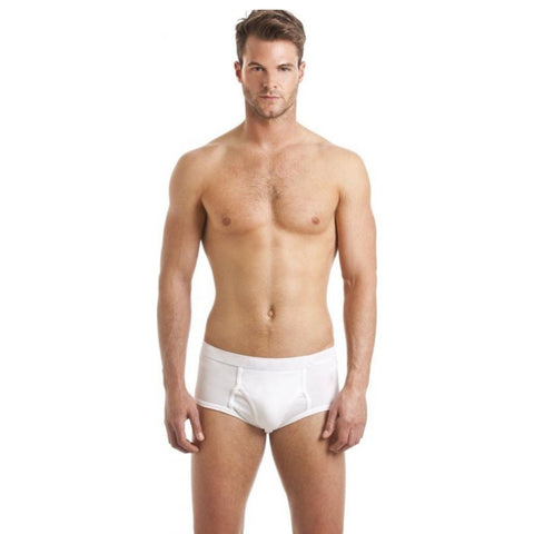 Pack of 3 & 6 - Men Brief