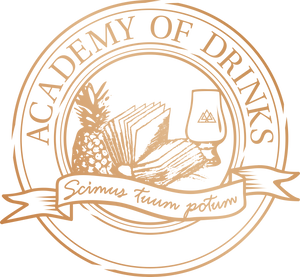 Academy of Drinks