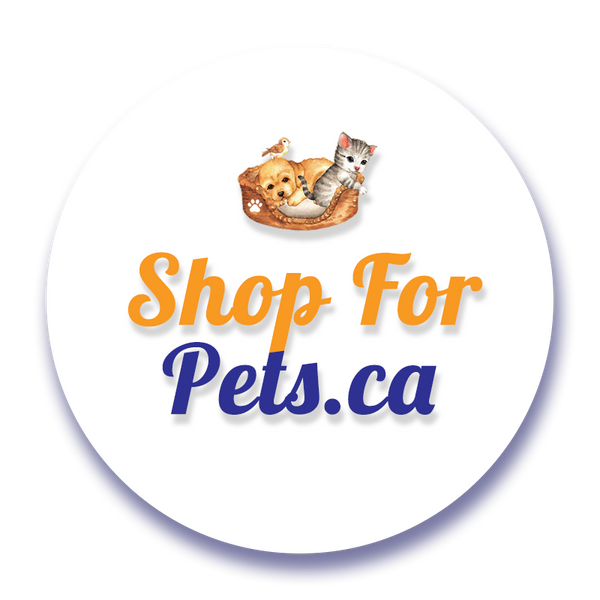 shop for pets in usa canada