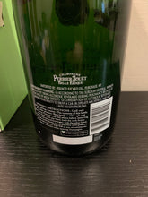 Load image into Gallery viewer, 2007 PERRIER JOUET CHAMPAGNE W/ BOX. LOS ANGELES PICK UP ONLY!