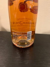 Load image into Gallery viewer, 2002 PERRIER JOUET ROSE! LOS ANGELES PICK UP ONLY!
