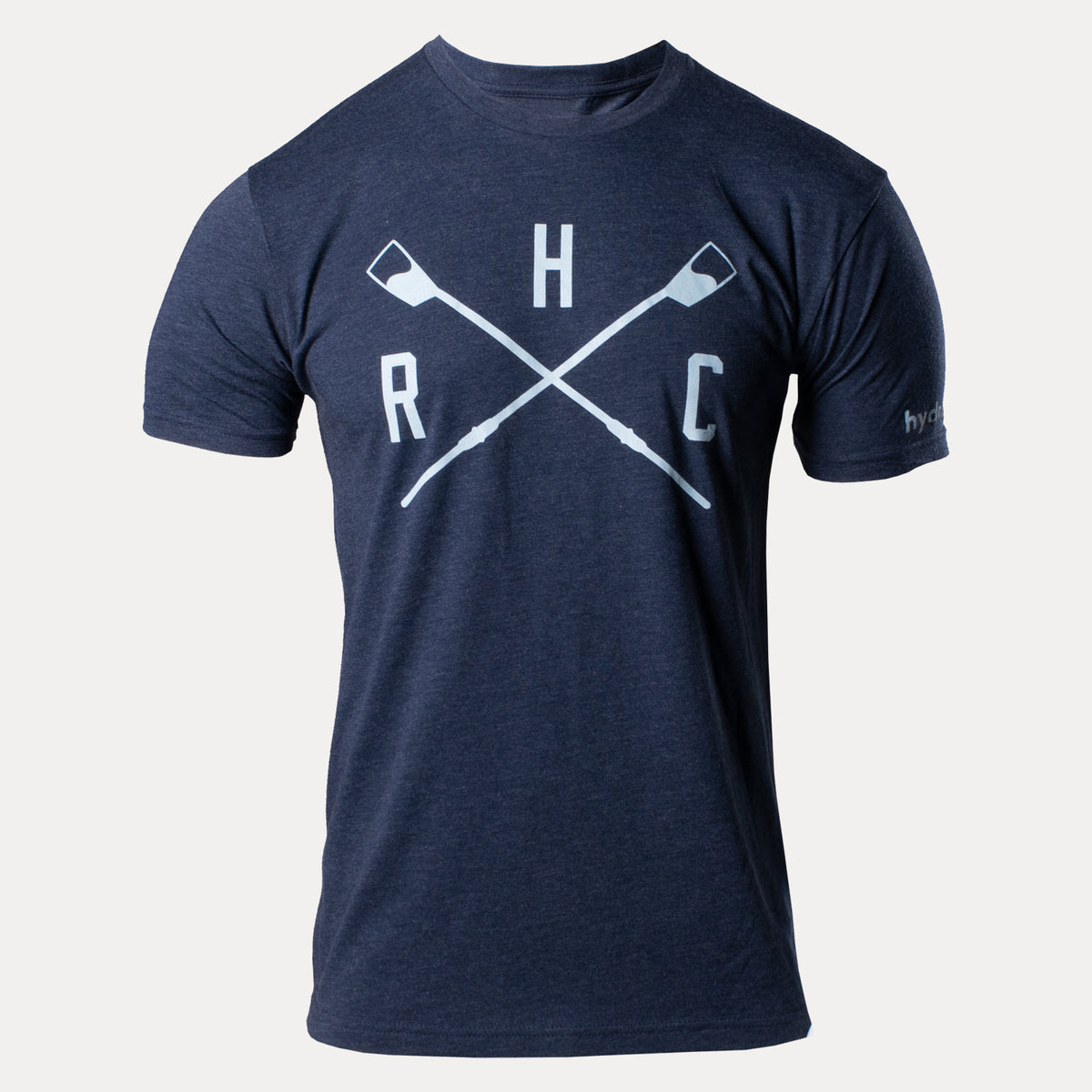Hydrow Rowing Club T-Shirt