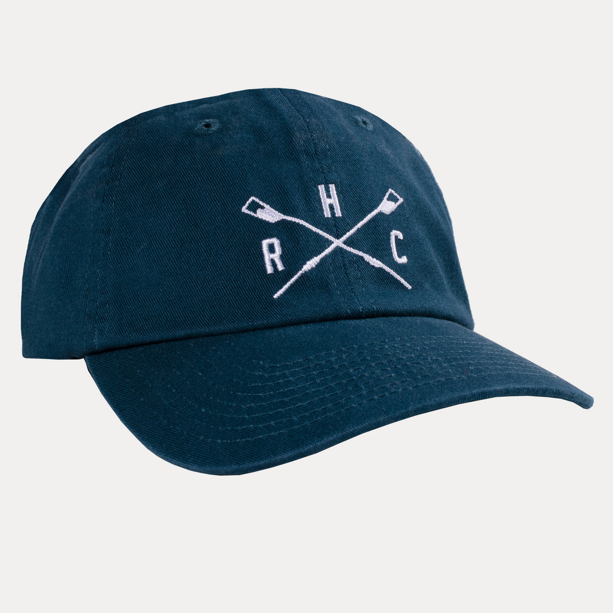 Hydrow Rowing Club Cap