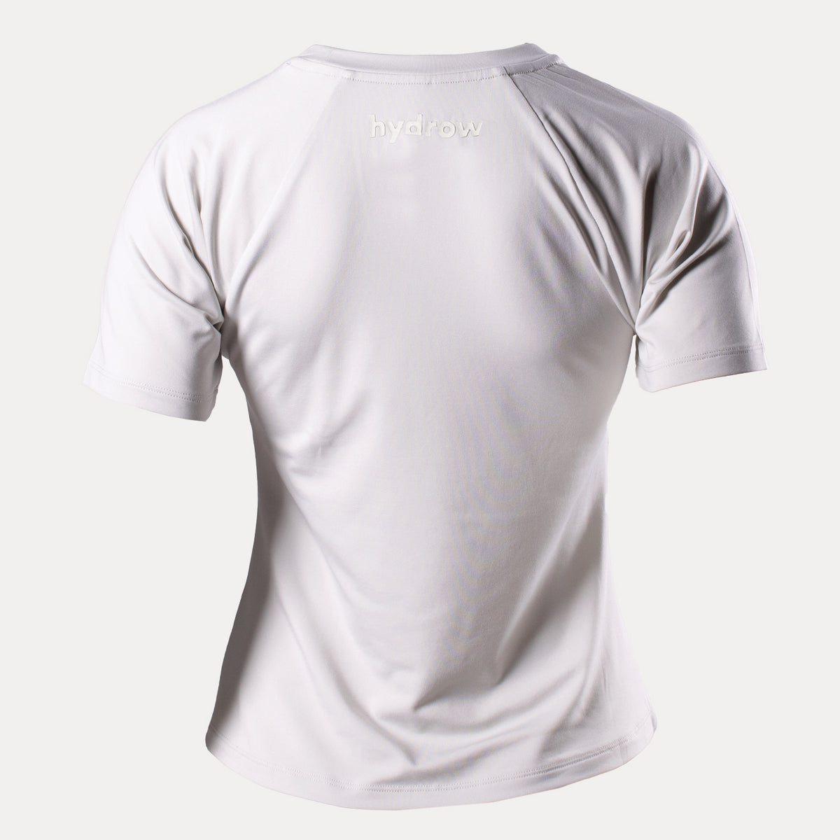 Women's Compression Shirt