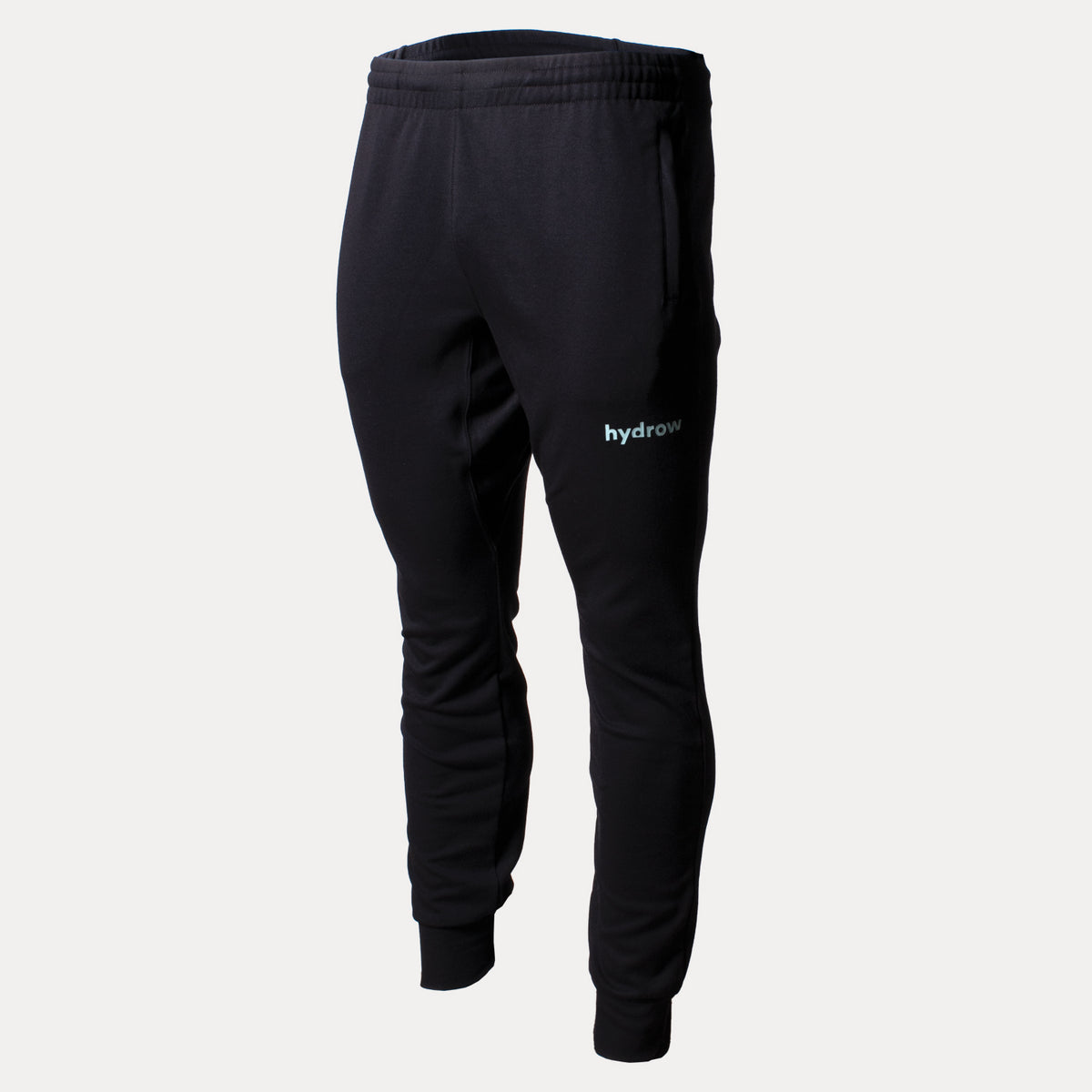 Men's Interlock Jogger