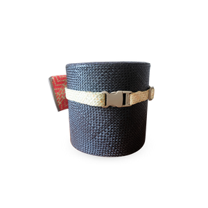 Labra Belt Bag