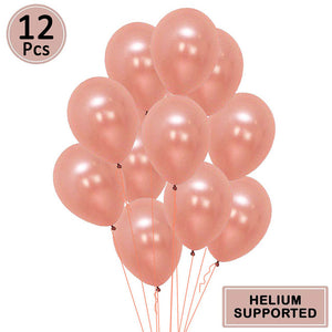 Decoration Kit- Birthday Ballons.
