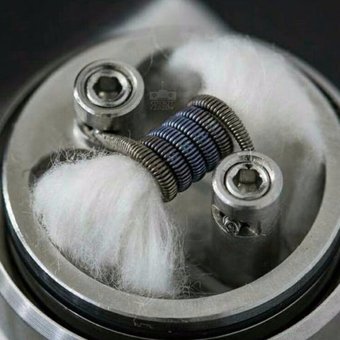https://cdn.shopify.com/s/files/1/0408/3205/products/From_our_friend__vapingroybot_____Trying_out_a_different_coil_placement_in_the__StumpyRDA_by__elementmods___fusedclapton_by__traditionvapes___vaperazzi__elementmods__traditionvapes_large.jpg?v=1468254284