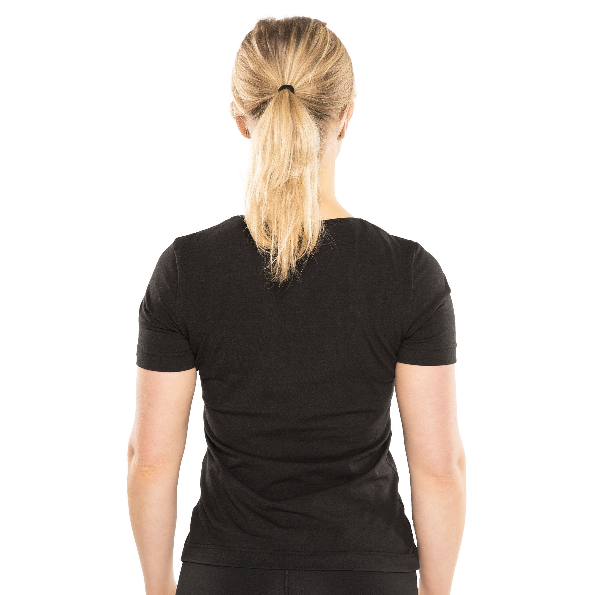 T-shirt Maria - Back on Track Sverige (5300136018075)