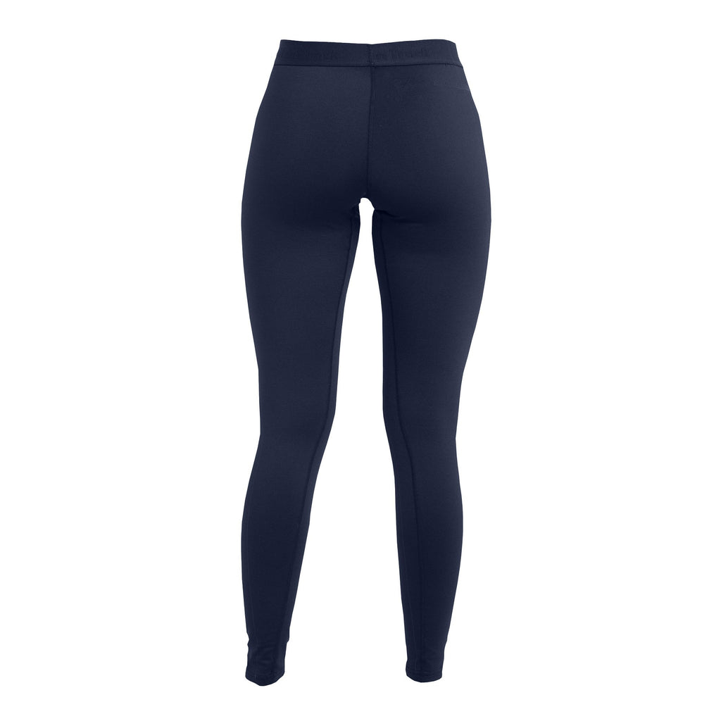 P4G Woman Caia Tights - Back on Track Sverige (5300139294875)