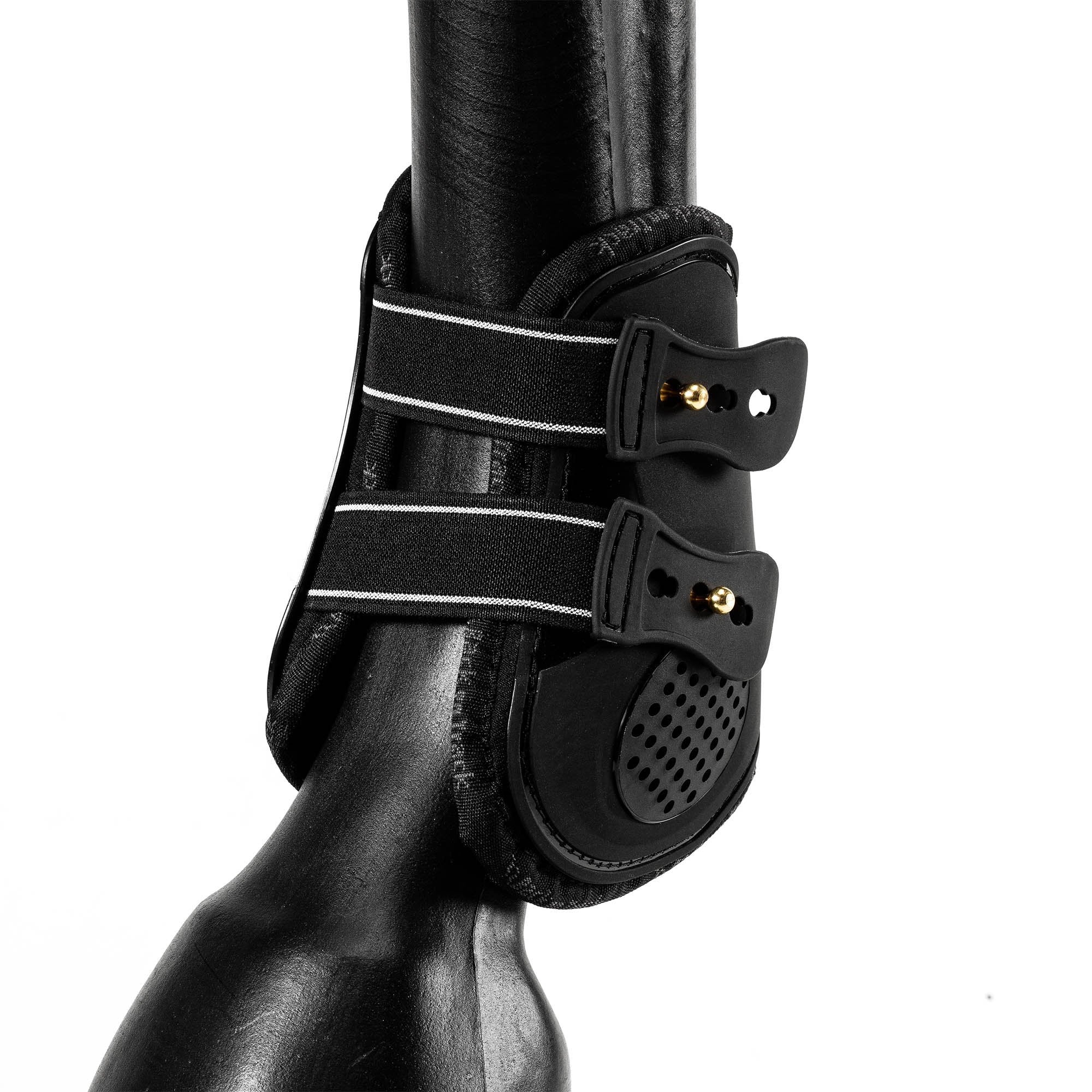 Royal Fetlock Boots - Back on Track Sverige (5300212072603)