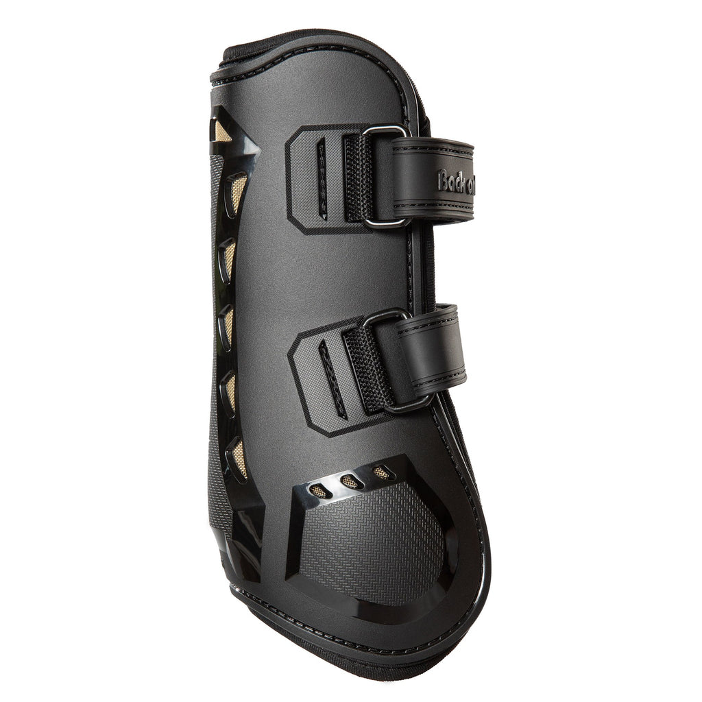 Air Flow Tendon boots - Back on Track Sverige (5300124057755)
