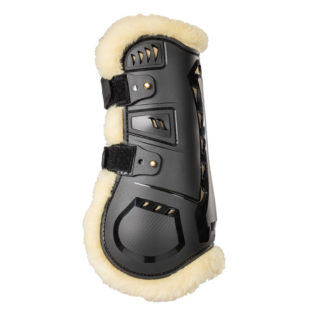Air Flow Tendon boots fur - Back on Track Sverige (5300211024027)
