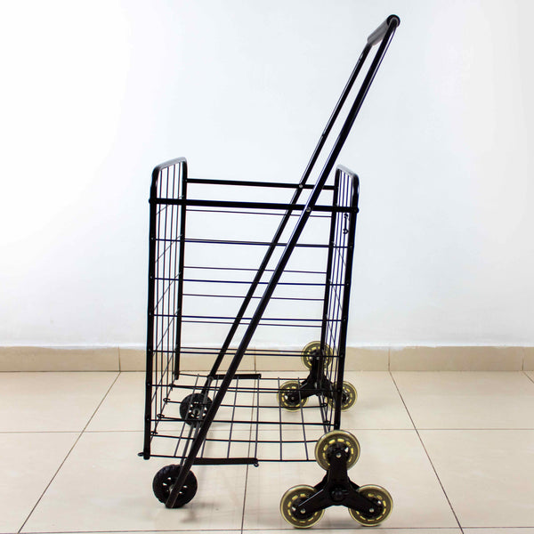 Foldable Cart