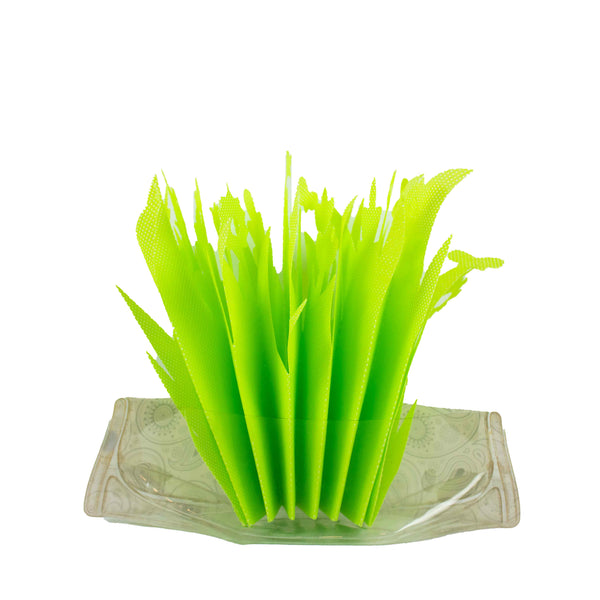 Green Water Humidifier