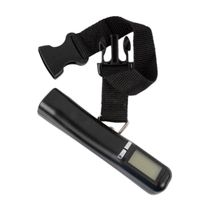 Hand-held Digital Scale