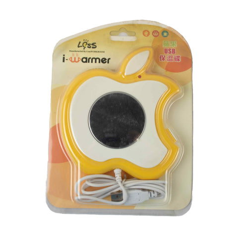 iWarmer - USB Heating Pad