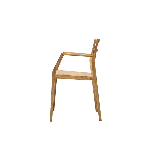 "chair ""EMMA"""