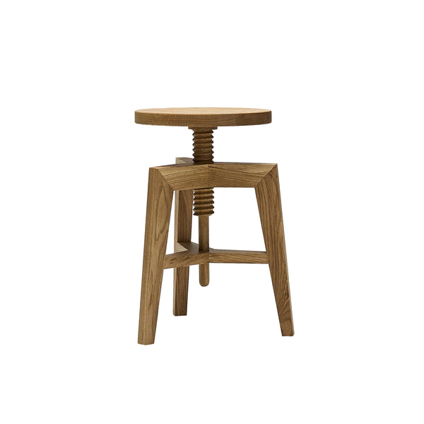 "stool ""SCREW-BENCH"""