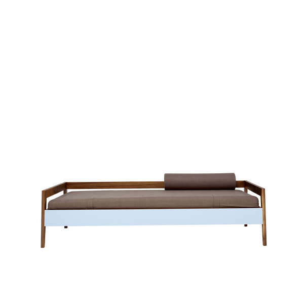 child's bed / daybed - large