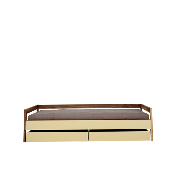 child's bed / daybed - small