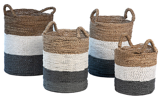 Hampton Baskets