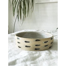 Load image into Gallery viewer, Hey Moon Bowl