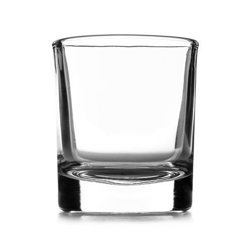 7cl Votive Candle Glass - Box Of 144