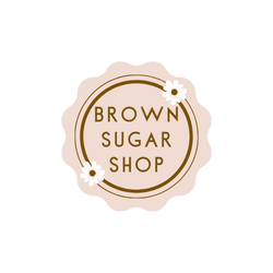 The Brown Sugar Shop Co
