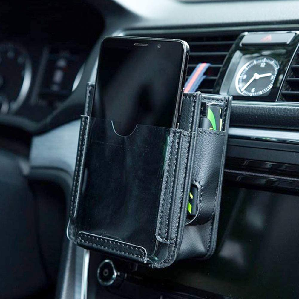 Multipurpose Car Pocket Organizer