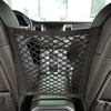 Buy 1 Take 1 SALE! Multipurpose Universal Car Mesh Organizer