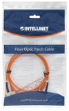 LWL Duplex Patchcable Packaging Image 2