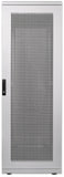 42U 600x1000mm 19in. SILVER SERIES SERVER CABINET Image 5