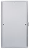 42U 600x1000mm 19in. SILVER SERIES SERVER CABINET Image 7