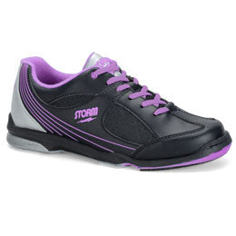 Storm Windy Women's Bowling Shoe