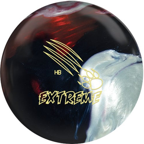 900Global Honey Badger Extreme Pearl