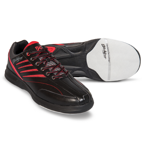 KR Strikeforce Crossfire Lite Mens Shoe