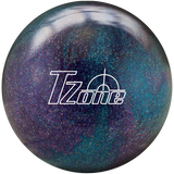 Brunswick TZone Deep Space