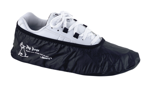 Dry Dog Shoe Cover