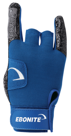 React/R Palm Pad Glove