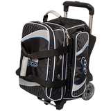Columbia Team C300 2 Ball Roller Bag