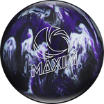 Ebonite Maxim (Purple Haze)
